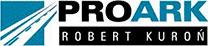 proark logo